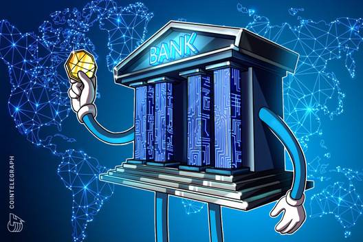 Bank of Jamaica Invites Tech Companies to Test Digital Currency Solutions
