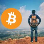 Bitcoin (BTC) minen bijna 10% moeilijker, wat gaat dit met de prijs doen?