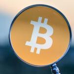 Bitcoin (BTC) Update: koers uit belangrijk patroon, uitbraak naar $10.000?