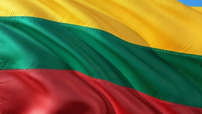 Centrale bank van Litouwen gaat digitale verzamelmunt LBCOIN uitgeven op NEM-blockchain