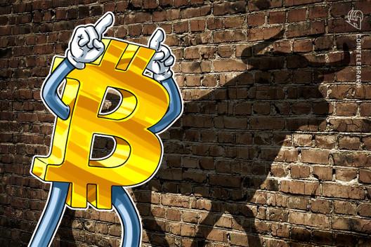 High Stablecoin Buying Power Could Predict Bitcoin's Next Bull Run