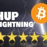 Hup Lightning: de 5 best gelezen artikelen over Bitcoin Lightning Network