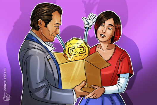 Japanese Residents Have Cash to Spare, But is it Going into Crypto?