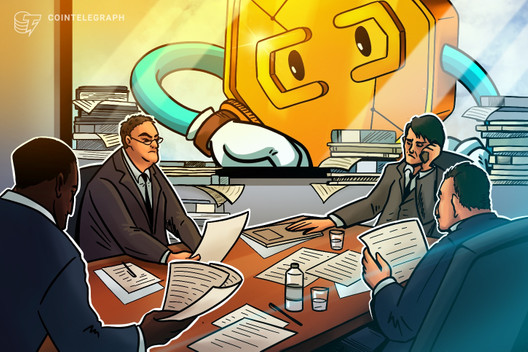 Mainstream Institutions No Longer Have Regulatory Reasons to Fear Crypto