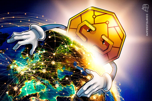 Paxful Reaches the $4.6B Milestone in P2P Bitcoin Trading Volume