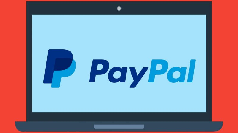 PayPal heeft interesse in cryptocurrencies bevestigd door brief aan Europese Commissie