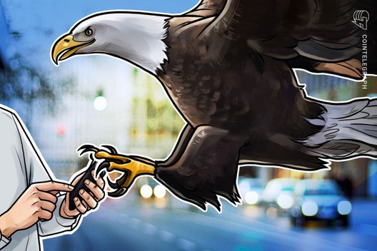 SEC and CFTC Fine Crypto Investment App for Offering Synthetic Assets