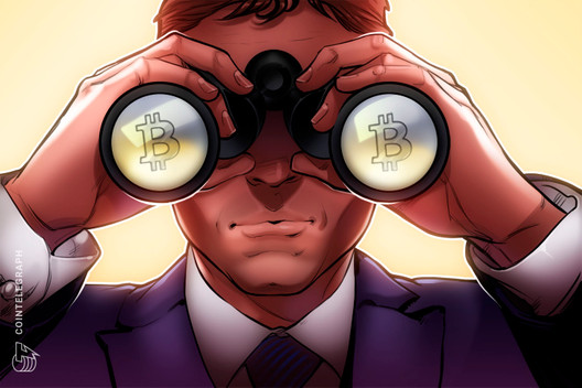 Stocks, Greed and Exuberance: 5 Things to Watch in Bitcoin This Week