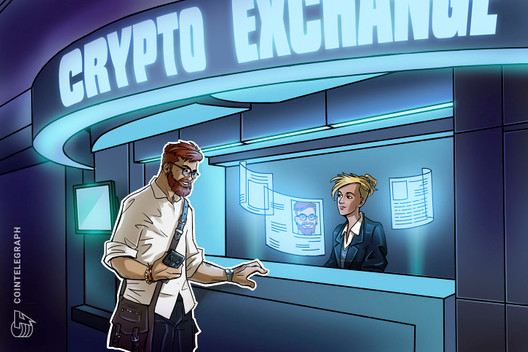 Australian exchanges delist privacy coins amid Chainalysis integration