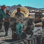 Bitcoin (BTC) miners zien inkomsten met 7% stijgen in juli