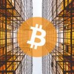 Bitcoin (BTC) Update: Wanneer breekt de grens van $12.000?