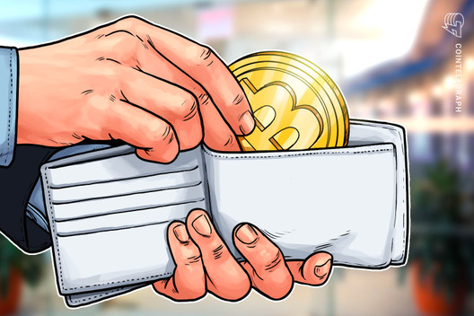 Bitcoin.com Wallet Upgrade Allows Access to Interest Earnings