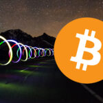 'Bitcoin is betere DeFi oplossing dan mensen denken', aldus Blockstack CEO