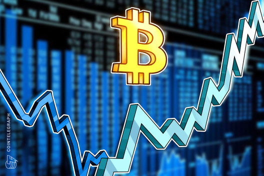 Bitcoin 'Whale Clusters' Show $14K as Pivotal for BTC Price Bull Run