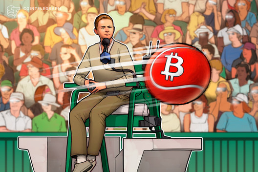 Crypto Traders Discuss Whether Bitcoin Price Can Dip Below $10K Again