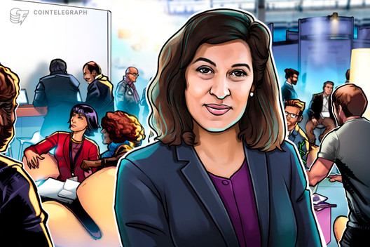 Diversity and Inclusion in Blockchain and Crypto: The Gender Aspect
