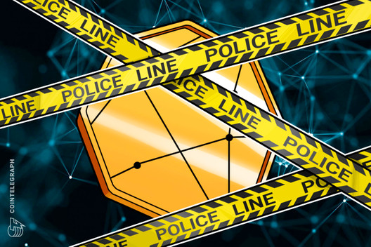 German Police Seize $30M in Crypto From Streaming Site Operator