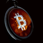 'Naast de prijs ziet ook de on-chain data van Bitcoin er goed uit', aldus Willy Woo