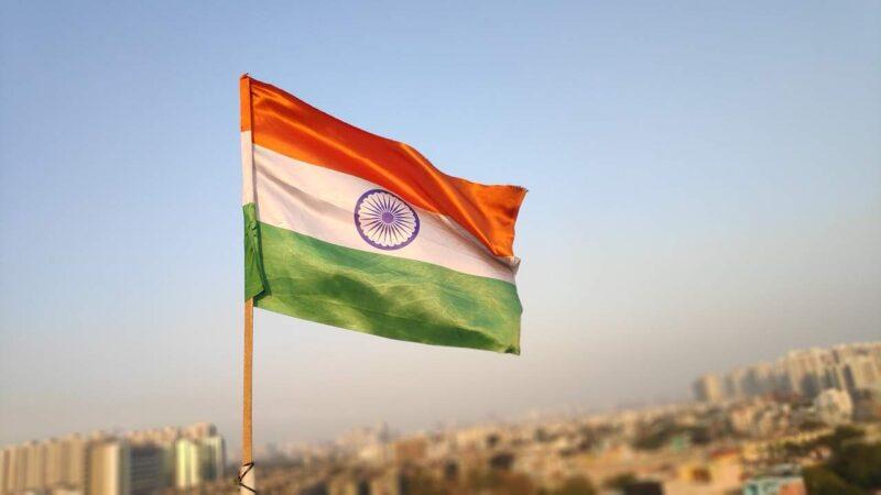 Nieuwe wet kan cryptocurrencies wederom verbieden in India