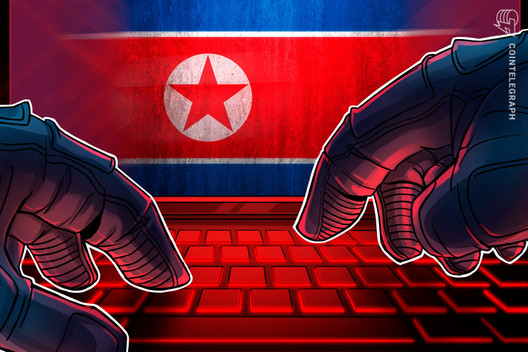 North Korea Reportedly Using Altcoins to Convert $1.5B in Stolen Funds to Cash
