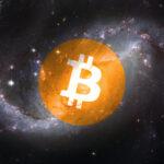 Rus bood $1 miljoen in Bitcoin (BTC) in mislukte cybercrime deal