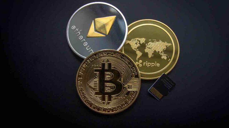 Verdien rente op je cryptocurrencies met nieuwe wallet-update van Bitcoin.com