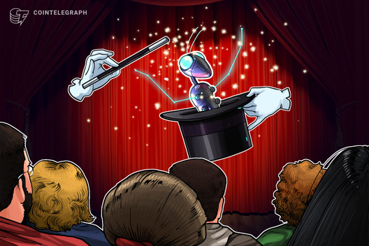 Many blockchain projects have 'smoke-and-mirror' strategies: Avalanche CEO