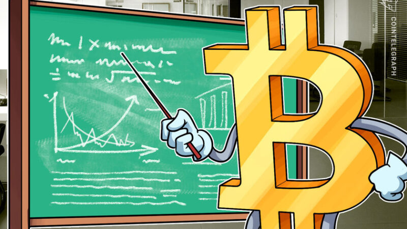 MicroStrategy CEO could 'liquidate $200M in Bitcoin on Saturday'
