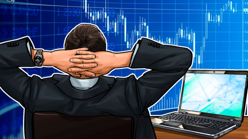 Pro traders added to shorts as Bitcoin price broke $12K — Data shows