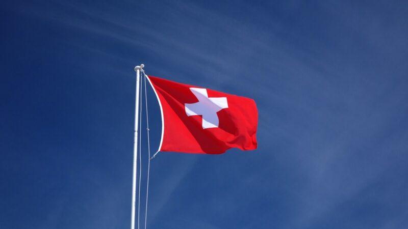 Zwitserland start overlegproces voor regulering van blockchain