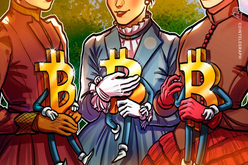 handelen in bitcoins worth