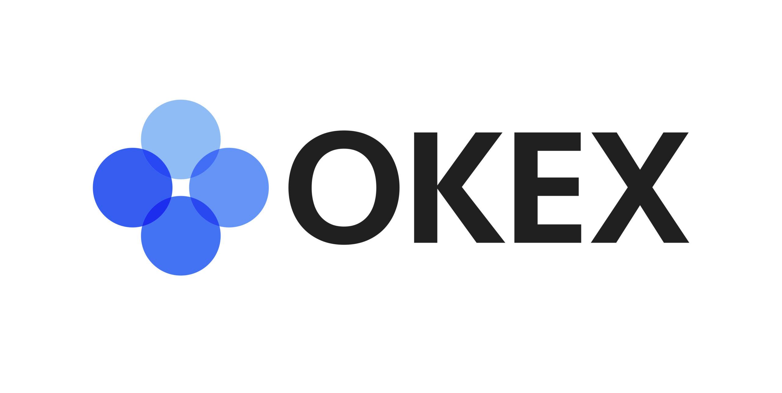 OKEx ziet grote uitstroom van Bitcoin na de hervatting van opnames
