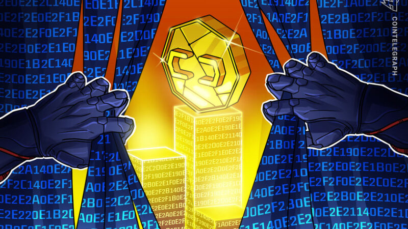 Exmo crypto exchange suffers hack, halts all withdrawals