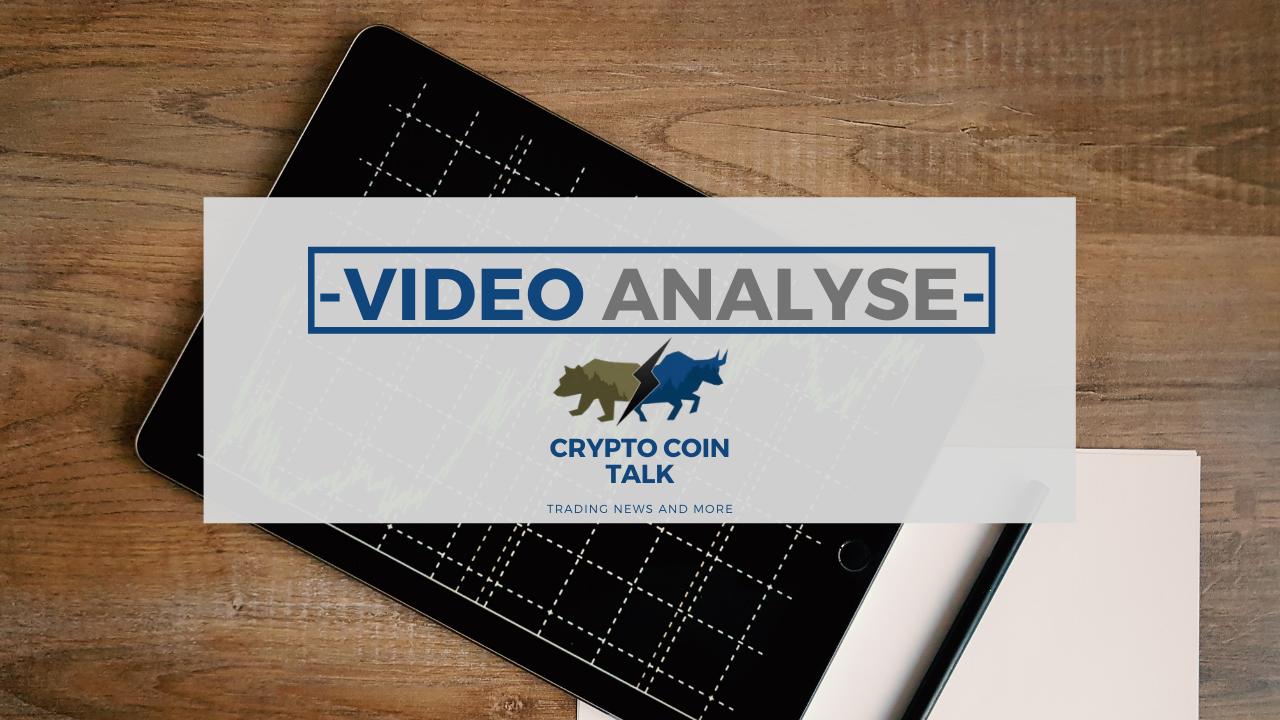 Bitcoin naar $30.300, Ethereum klaar voor upside en Ripple (XRP) eindelijk klaar voor beweging?!