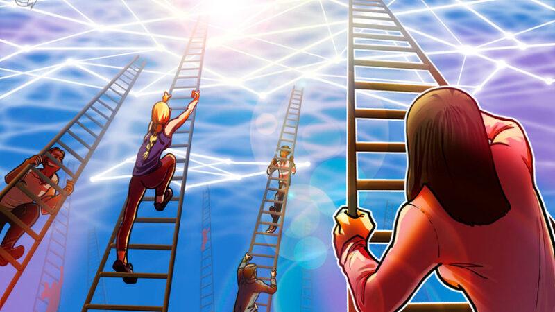 Blockstream expands Liquid Federation, but LBTC adoption remains slow