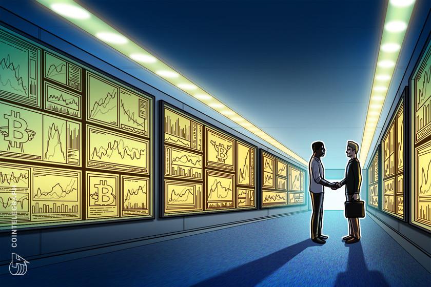 CME's Bitcoin futures facilitated over 11 million BTC in volume last year