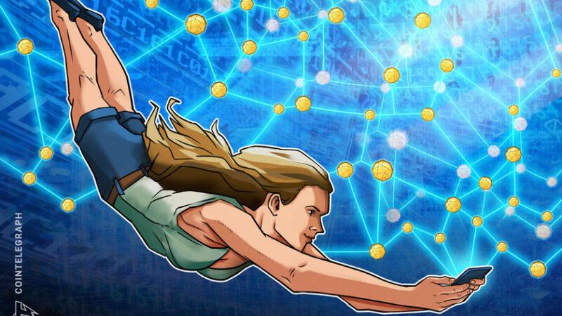 DeFi liquidity pools, explained