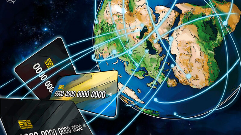 Gemini exchange to launch credit card with 3% cashback rewards paid in Bitcoin