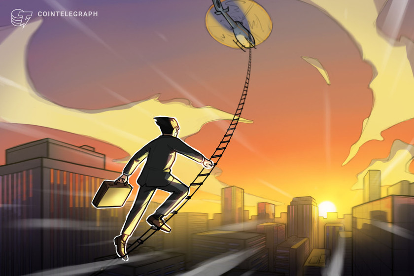 Grayscale CEO outlines 6 themes that will shape crypto market in 2021