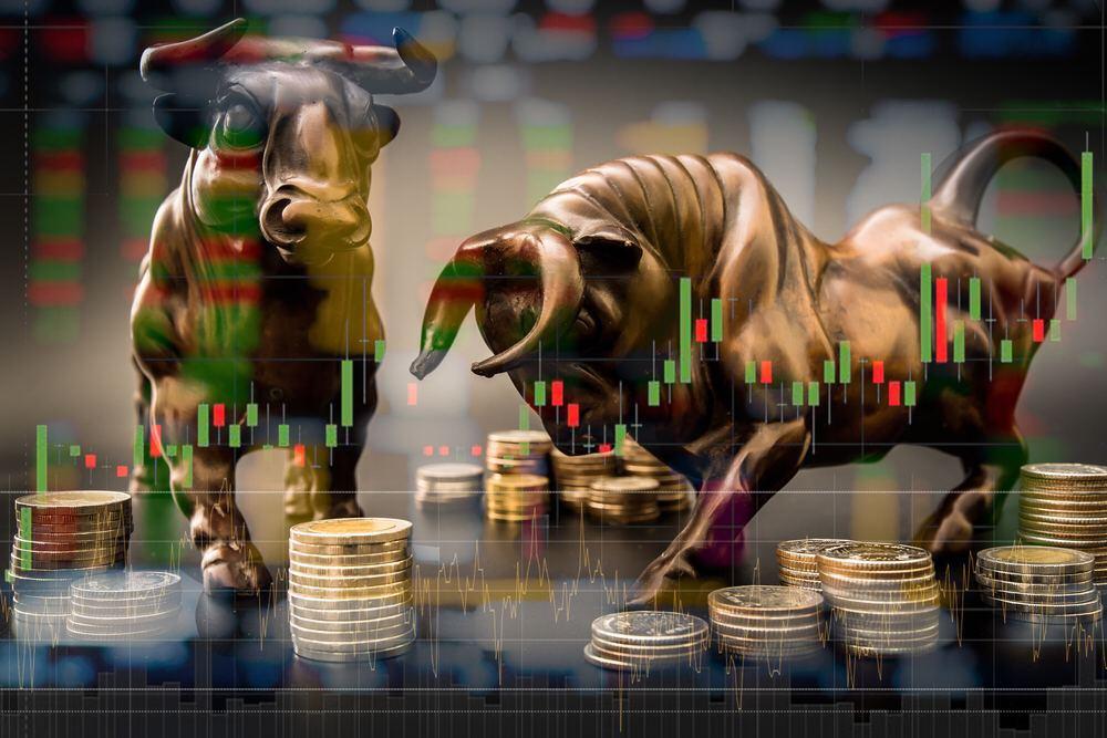 Is de Bitcoin bullmarkt voorbij of gaan we toch nog door?