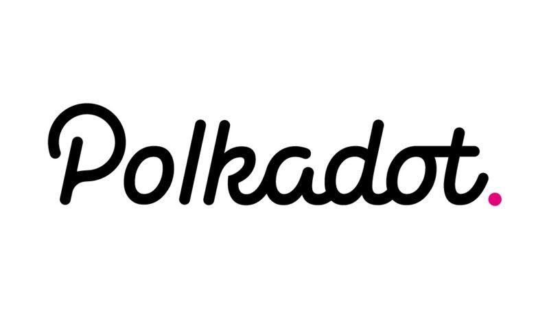 Polkadot heeft kortstondig XRP ingehaald op de ranglijst