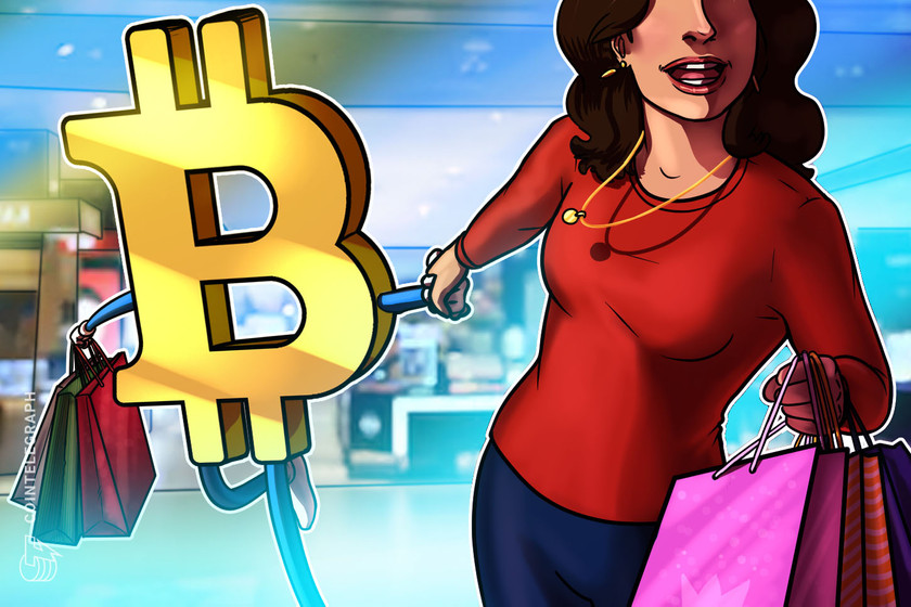 Retail traders, not hotshots like MicroStrategy, made Bitcoin in 2020