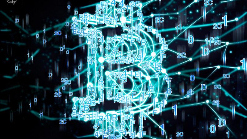 US crypto regulations will return Bitcoin to its digital cash origins