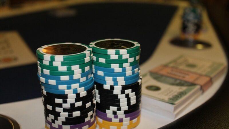 World Poker Tour gaat Tetha Network integreren