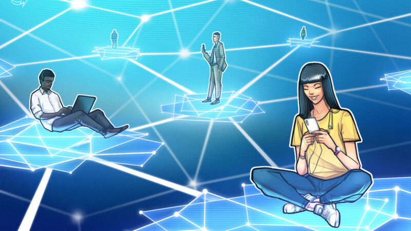 1,400 sign up for MicroStrategy's corporate Bitcoin-buying bootcamp
