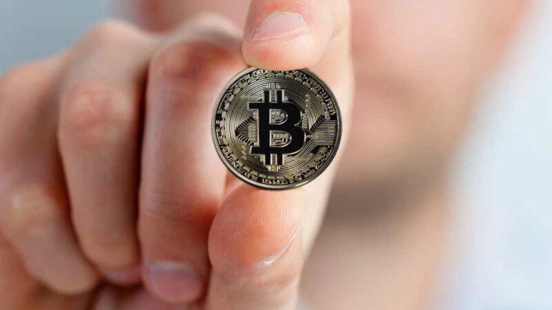 Bitcoin koers kan nog steeds $1 miljoen of $1 bereiken