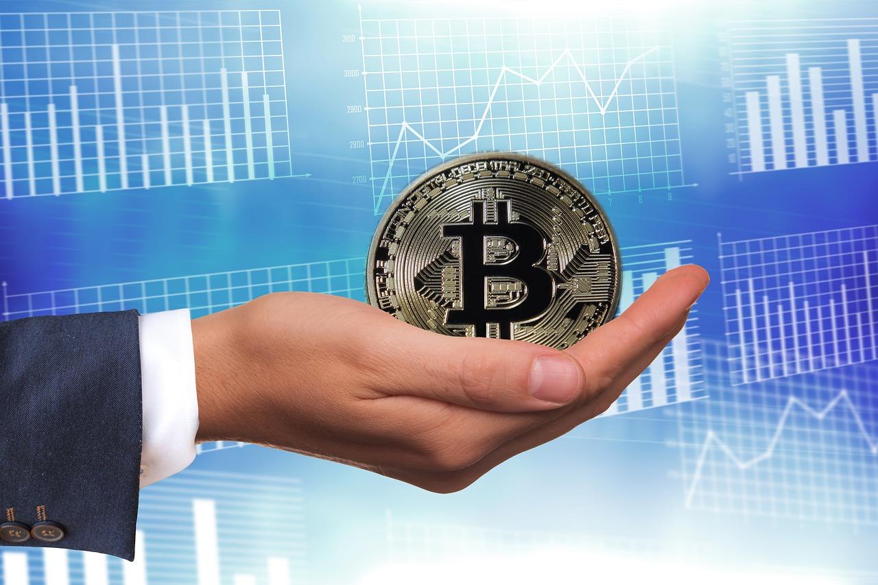 Bitcoin koers kan op korte termijn stijgen richting $80.000, aldus analist