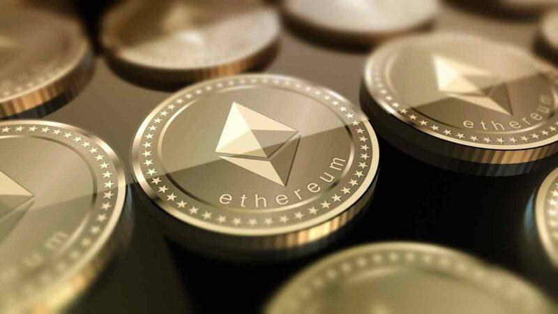Ethereum koers blijft dalen, maar wat nu?