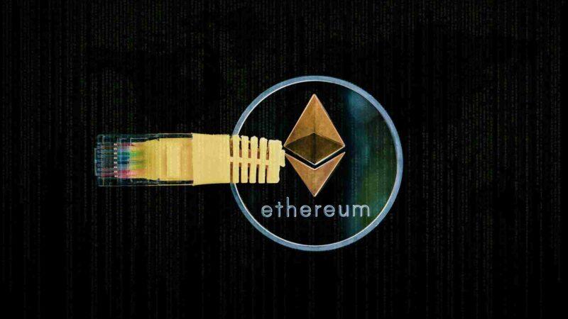 Ethereum-miners moeten nog akkoord gaan met EIP-1559