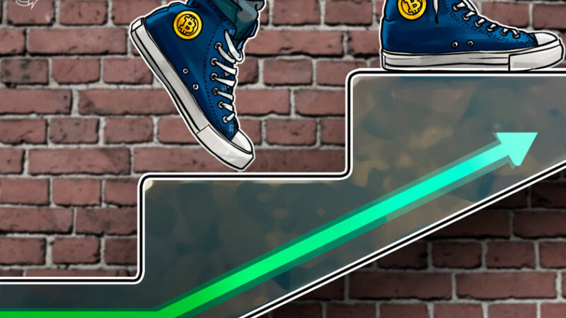 Here's why Bitcoin price is struggling to reclaim $38,000